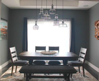 Photo 10: 28 Tivoli Lane in West St Paul: R15 Residential for sale : MLS®# 202117573