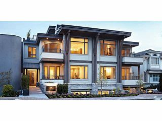 "Photo 16: 300 2432 HAYWOOD Avenue in West Vancouver: Dundarave Condo for sale in ""THE HAYWOOD"" : MLS®# V1110877"