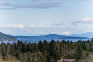 Photo 13: 1358 Freeman Rd in : ML Cobble Hill House for sale (Malahat & Area)  : MLS®# 872738