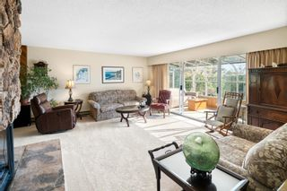 Photo 14: 2348 N French Rd in : Sk Broomhill House for sale (Sooke)  : MLS®# 886487