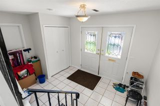 Photo 3: 615 E 63RD Avenue in Vancouver: South Vancouver House for sale (Vancouver East)  : MLS®# R2584752