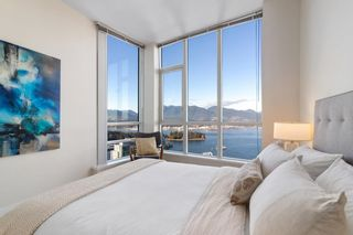Photo 17: 4202 1189 MELVILLE Street in Vancouver: Coal Harbour Condo for sale (Vancouver West)  : MLS®# R2625146
