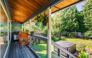 Photo 33: 11673 MORRIS Street in Maple Ridge: West Central House for sale : MLS®# R2617473
