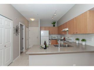 Photo 7: 404 14877 100 Avenue in Surrey: Guildford Condo for sale : MLS®# R2290345