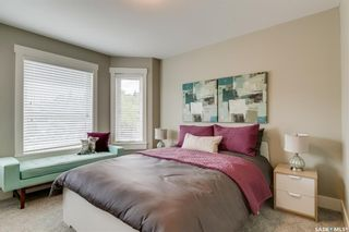 Photo 32: 3226 11th Street West in Saskatoon: Montgomery Place Residential for sale : MLS®# SK838899