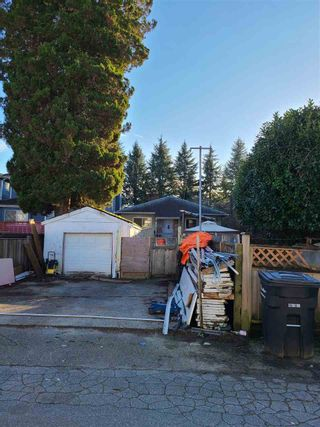 Photo 2: 35 W 49TH Avenue in Vancouver: Oakridge VW House for sale (Vancouver West)  : MLS®# R2530383