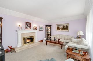 """Photo 6: 1314 NESTOR Street in Coquitlam: New Horizons House for sale in """"NEW HORIZONZ"""" : MLS®# R2352744"""