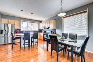Photo 9: 368 Copperstone Grove SE in Calgary: Copperfield Detached for sale : MLS®# A1084399