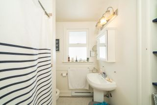 Photo 16: 2781 W 15TH Avenue in Vancouver: Kitsilano House for sale (Vancouver West)  : MLS®# R2577529