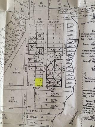 Photo 4: Lot 1 Bond Street in Bamfield: Land for sale (Port Alberni Regional District)  : MLS®# 457828