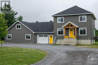 Photo 3: 3580 COUNTY RD 17 ROAD in Hawkesbury: House for sale : MLS®# 1248189