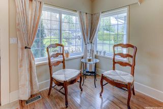 Photo 4: 1649 EVELYN Street in North Vancouver: Lynn Valley House for sale : MLS®# R2561467