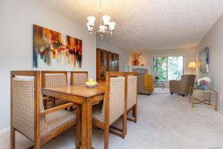 Photo 7: 206 1687 Poplar Ave in Saanich: SE Mt Tolmie Condo for sale (Saanich East)  : MLS®# 840047