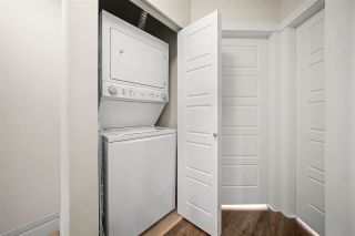 """Photo 19: 40 20966 77A Avenue in Langley: Willoughby Heights Townhouse for sale in """"Nature's Walk"""" : MLS®# R2574825"""