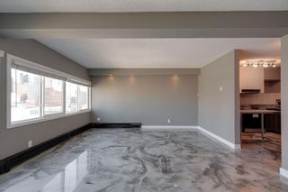 Photo 13: 903 1209 6 Street SW in Calgary: Beltline Apartment for sale : MLS®# A1146570