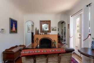 Photo 4: SAN DIEGO House for sale : 2 bedrooms : 3635 Kite Street