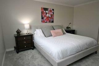 Photo 10: 211 Edenwood Crescent: Orangeville House (2-Storey) for sale : MLS®# W5172365