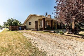 Photo 43: 2311 26 Street: Nanton Detached for sale : MLS®# A1024512