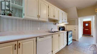 Photo 13: 69 LEES AVENUE in Ottawa: House for sale : MLS®# 1261071