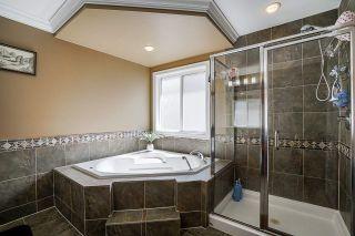Photo 21: 6173 145B Street in Surrey: Sullivan Station House for sale : MLS®# R2494038
