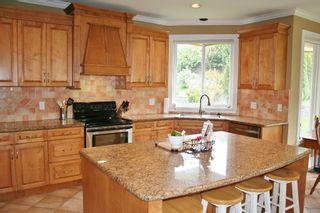 "Photo 8: 11307 163 Street in Surrey: Fraser Heights House for sale in ""Fraser Ridge"" (North Surrey)  : MLS®# R2159817"