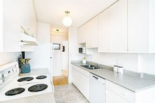 """Photo 16: 905 740 HAMILTON Street in New Westminster: Uptown NW Condo for sale in """"Statesman"""" : MLS®# R2522713"""
