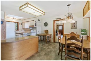 Photo 29: 4177 Galligan Road: Eagle Bay House for sale (Shuswap Lake)  : MLS®# 10204580