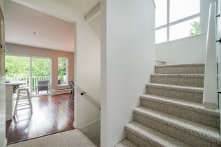 Photo 8: 15 6450 199 STREET in Langley: Willoughby Heights Townhouse for sale : MLS®# R2466532