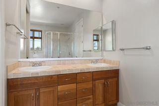 Photo 26: MISSION HILLS Townhouse for rent : 4 bedrooms : 4036 Eagle St in San Diego