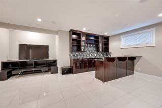 Photo 26: 443 WINDERMERE Road in Edmonton: Zone 56 House for sale : MLS®# E4223010