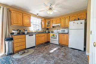 Photo 15: 104 Bucheron Crescent in Middle Sackville: 25-Sackville Residential for sale (Halifax-Dartmouth)  : MLS®# 202106864