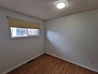 """Photo 12: 9716 81 Street in Fort St. John: Fort St. John - City SE House for sale in """"ANNEOFEILD"""" (Fort St. John (Zone 60))  : MLS®# R2563100"""
