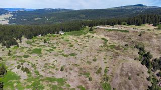 Photo 13: 1711-1733 Huckleberry Road, in Kelowna: Agriculture for sale : MLS®# 10233038