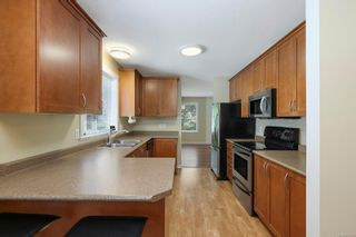 Photo 12: 8 1050 8th St in : CV Courtenay City Row/Townhouse for sale (Comox Valley)  : MLS®# 879819