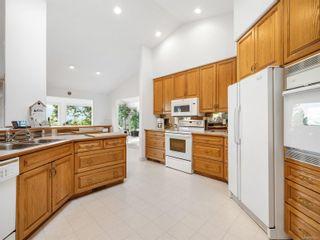Photo 21: 6620 David Pl in : Na Upper Lantzville House for sale (Nanaimo)  : MLS®# 882647