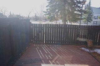 Photo 14: 12018 25 Avenue in Edmonton: Zone 16 Townhouse for sale : MLS®# E4245623