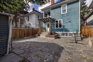 Photo 30: 315 21 Avenue SW in Calgary: Mission Detached for sale : MLS®# A1094194