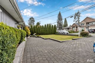 Photo 7: 1565 HARBOUR Drive in Coquitlam: Harbour Chines House for sale : MLS®# R2613539