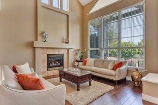 """Photo 3: 7439 146 Street in Surrey: East Newton House for sale in """"Chimney Heights"""" : MLS®# R2602834"""