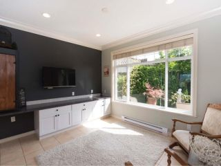 Photo 7: 670 Augusta Pl in COBBLE HILL: ML Cobble Hill House for sale (Malahat & Area)  : MLS®# 792434