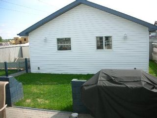 Photo 14: 15063 - 134 STREET: House for sale (Cumberland)