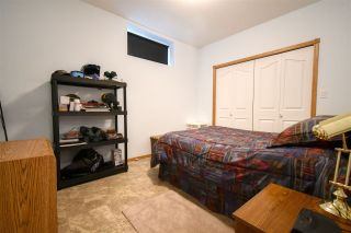 Photo 21: 59327 Rng Rd 123: Rural Smoky Lake County House for sale : MLS®# E4206294