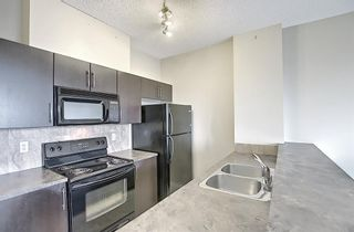 Photo 11: 405 1727 54 Street SE in Calgary: Penbrooke Meadows Apartment for sale : MLS®# A1120448
