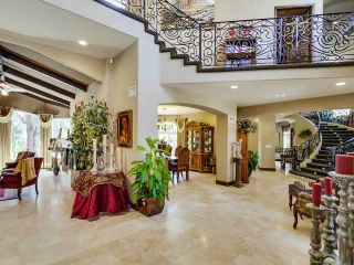 Photo 5: EL CAJON House for sale : 5 bedrooms : 1371 Windridge Drive
