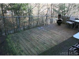 Photo 19: 26 300 Six Mile Rd in VICTORIA: VR Six Mile Row/Townhouse for sale (View Royal)  : MLS®# 560855