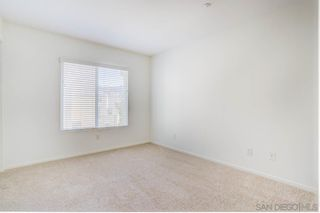 Photo 9: SAN MARCOS Townhouse for sale : 2 bedrooms : 525 Almond Rd
