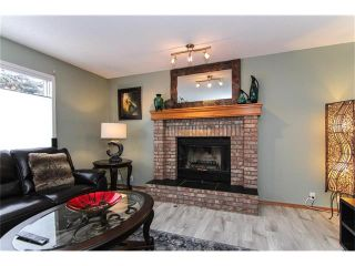 Photo 9: 9177 21 Street SE in Calgary: Riverbend House for sale : MLS®# C4096367