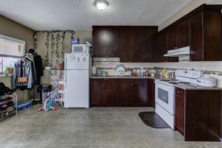 Photo 30: 147 Taracove Landing NE in Calgary: Taradale Detached for sale : MLS®# A1144169