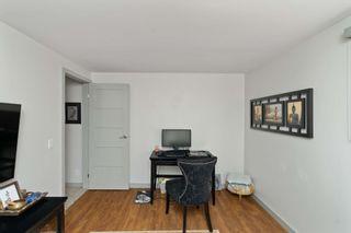 Photo 28: 111 GRANDIN Woods Estates: St. Albert Townhouse for sale : MLS®# E4266158