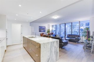 """Photo 6: 404 1678 PULLMAN PORTER Street in Vancouver: Mount Pleasant VE Condo for sale in """"NAVIO"""" (Vancouver East)  : MLS®# R2534776"""